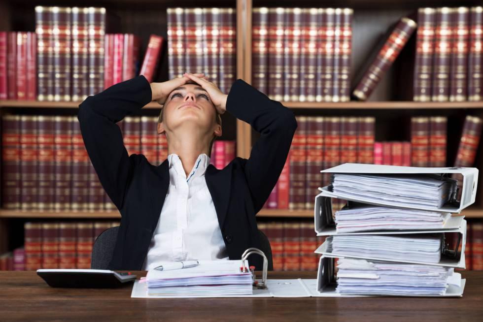 arbitraje de abogados