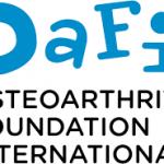 logo oafi